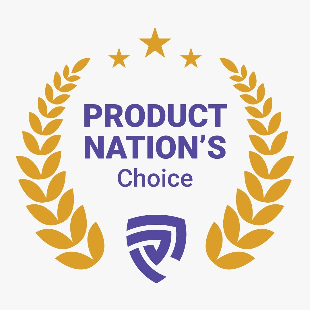 Product Nations Choice